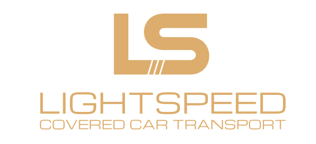 LS Lightspeed