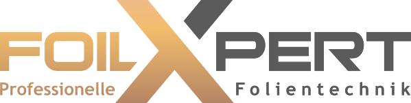 FoilXpert